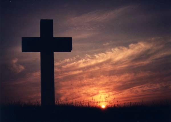 cross-pic